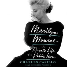 Marilyn Monroe: The Private Life of a Public Ic...